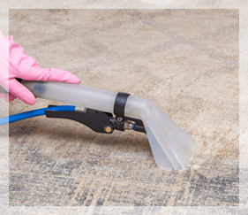 Carpet Cleaning: Cleaning Service Wilmington, NC | Sano Steam - image-content-cleaning